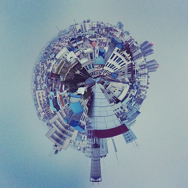 April_30__2014_at_0439AM_This_is_a_tiny_planet