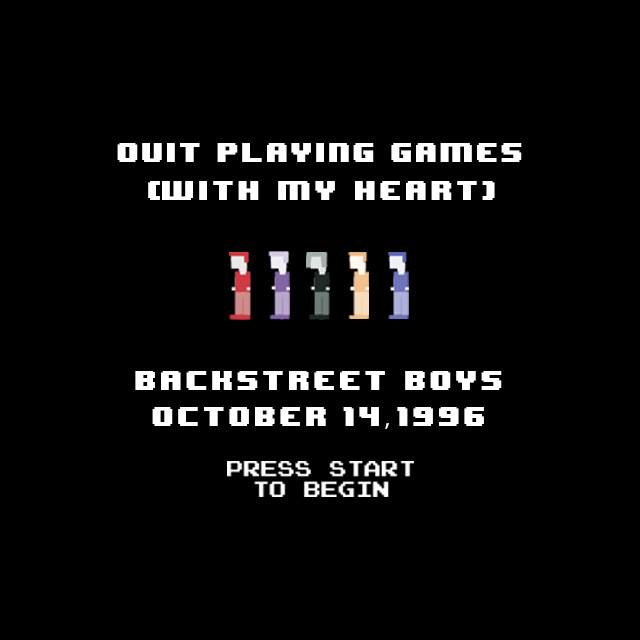 quit_palying_games_with_my_heart